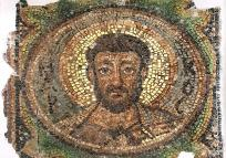 St. Mark Mosaic, Return of Artifact by The Netherlands to Cyprus